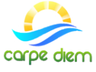Carpe Diem Tours Kotor | Boat tours | Kayak Rentals
